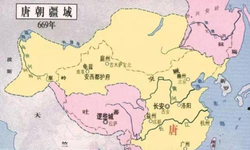 中國為何短短幾百年被美國奪去全球top?其實1799年征兆已經開始