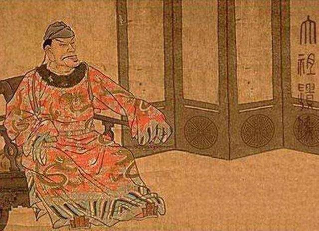 紫微圣人第十八章.君臣對答.史上第一例真人版玄幻紀實小說