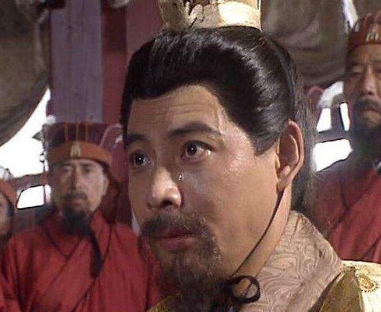 """劉禪是""""扶不起""""的阿斗,那他兒子怎么樣?其中一位是人中豪杰"""