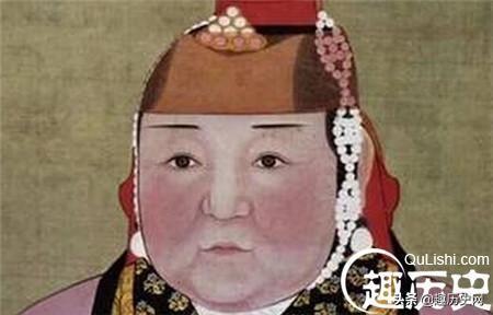"""吃貨皇帝:元世祖忽必烈與""""火鍋涮羊肉"""""""