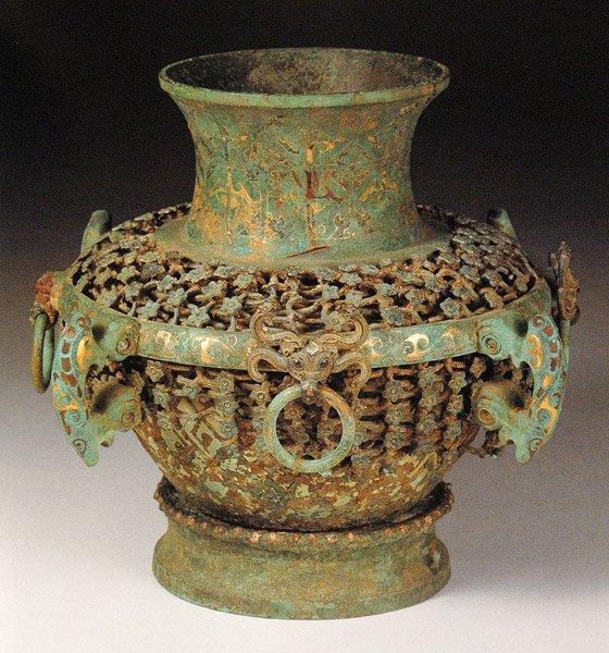 一件在江蘇出土的文物,記錄的卻是河北和山東發生的往事