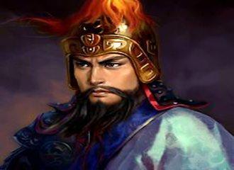 中山靖王徐達為何對分封藩王一言不發?