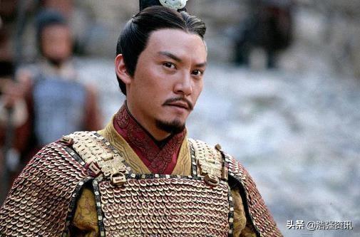 蜀漢最牛名將,一千士兵擊敗曹魏五千人,諸葛亮也對他心服口服