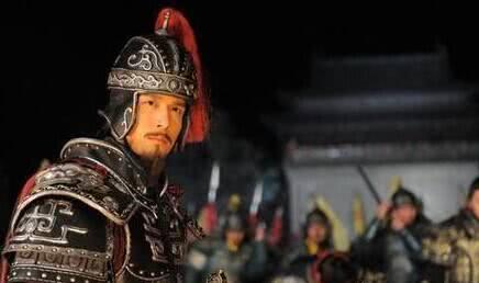 張須陀是為隋朝一代名將,自行殺入陣中求死,最終陣亡