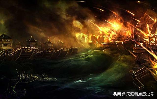 王陽明是否放了寧王給皇帝抓?他沒照做卻在別處滿足皇帝的虛榮心