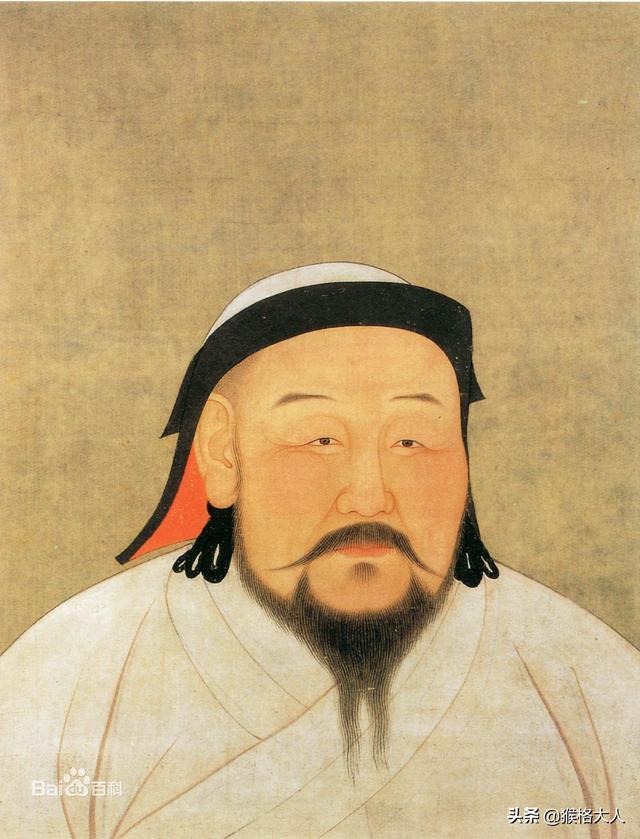 延祐復科,被停廢的科舉制度在元朝的坎坷復興路
