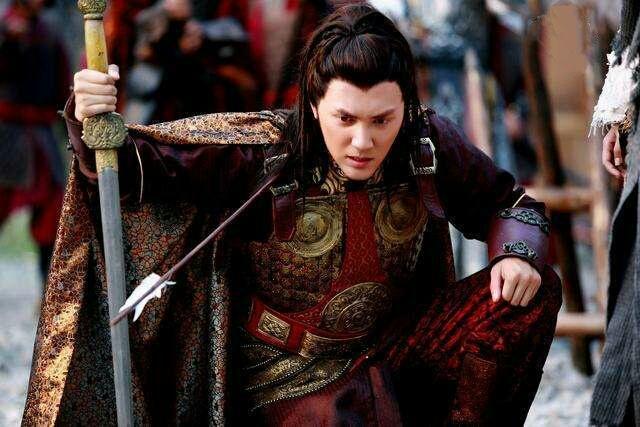 歷史上的唐朝、后唐和南唐有什么關系,為何皇帝都姓李