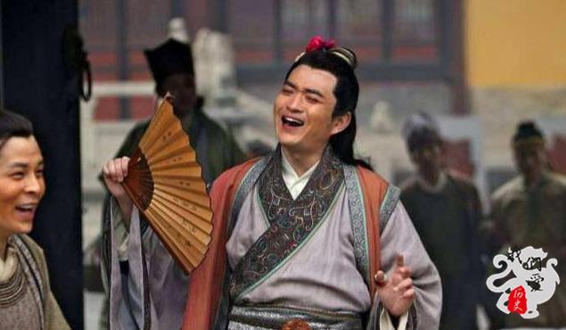 《水滸傳》里的梁山好漢,到底誰最該恨高太尉?
