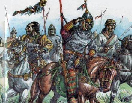 歷史上羅馬帝國為什么會覆滅 主要原因揭秘