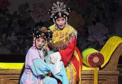 北宋傳奇皇后劉娥:一手爛牌打出多彩人生