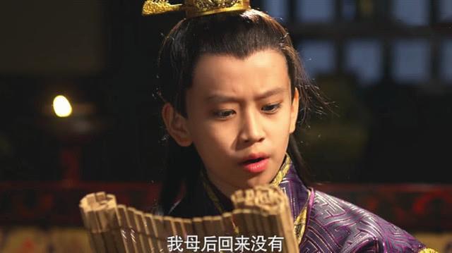 大秦帝國的興盛,宣太后和秦昭王的輝煌治世,戰國最后的歲月