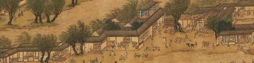 從三足鼎立到一枝獨秀,明代江南文學世家為何能一步步登上鼎峰?