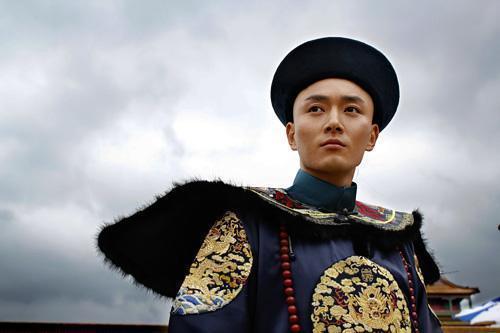 咸豐身前想效仿漢武帝,殺掉慈禧,為何他最后又改變了注意