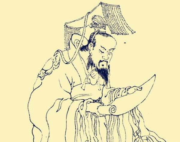 立國33年的小朝廷,為南朝劃上了一個平淡的句號