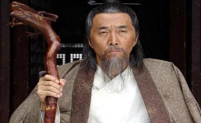 史上預測最準的三位大神,其中一人曾師從明教