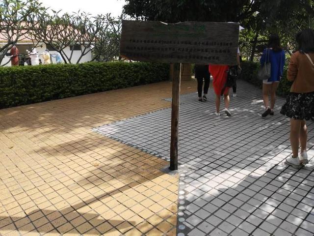 中緬國界線,為何是全世界最昂貴的國界線?今天總算明白了