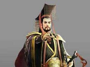 秦始皇為什么要不停地開疆拓土?