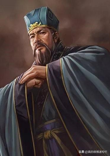 劉備在投靠他人時為什么能以主公的姿態獨立著,而其他人就不能?