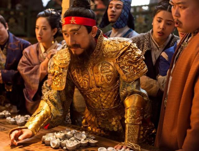 餡餅OR陷阱?古代賭徒除了麻將還會玩什么?