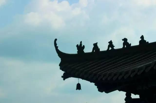 十句話寫盡了整個中國歷史,不可思議