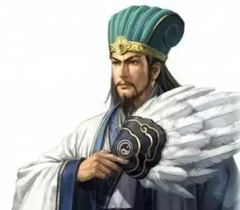 我名諸葛,烽火戲諸侯,我的智慧你要成功運用