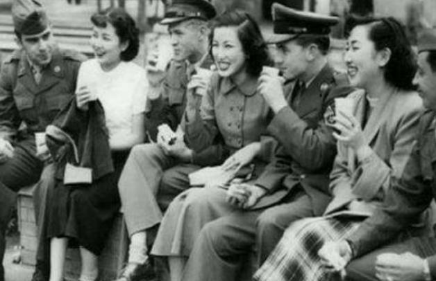 """為更好控制中國,此國將皇室美女嫁給一人,妄圖成為""""太上皇"""""""
